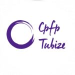 CPFP Tubize