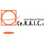 Ce.R.A.I.C. asbl - Centre Régional d'Intégration