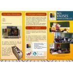 Valises interculturelles du CIMB