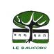 IMP Le Baucory Montigny-le-Tilleul