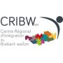 CRIBW Nivelles