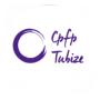 Centre de Planning Familial Pluraliste - Tubize ASBL Tubize