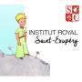 Institut Royal Saint-Exupéry Leernes