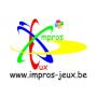 Association Belge d'Impros-J'Eux Stembert