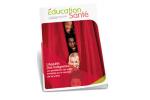 Education Santé numéro 361 de décembre 2019