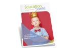 Education Santé numéro 362 de janvier 2020