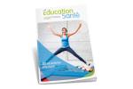 Education Santé numéro 364 de mars 2020