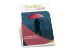 Education Santé numéro 365 d'avril 2020