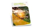 Education Santé numéro 366 de mai 2020