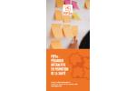 Outils pédagogiques: le programme d'activités de PIPSa est en ligne!