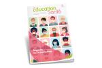 Education Santé numéro 368 de juillet 2020