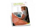 Education Santé numéro 367 de juin 2020