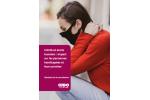 COVID et droits humains: impact sur les personnes handicapées et leurs proches