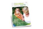 Education Santé numéro 370 d'octobre 2020
