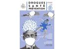 Revue Drogues, Santé, Prévention n°90: Les leçons du confinement