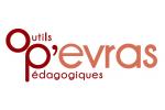 Education à la Vie Relationnelle, Affective et Sexuelle: nouveau catalogue d'outils pédagogiques