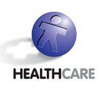 Health Care Gand - Salon de matériels, produits et services de santé