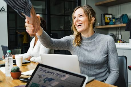 Burnout, gérer le retour du collaborateur: échanges croisés entre experts