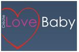 Love Baby - Crèche