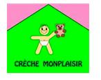 Monplaisir - Crèche
