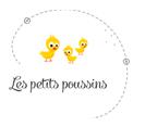 Petits Poussins (Les) - Crèche