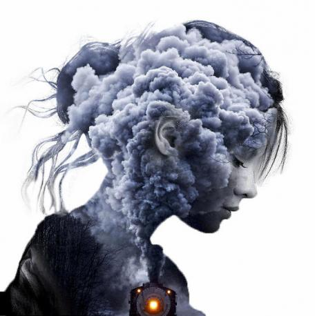 ATELIER 1 : Je veux arrêter de ruminer...et de lutter contre mes pensées et émotions!
