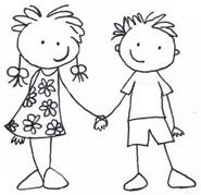 Atelier d'estime de soi / théâtre pour enfants