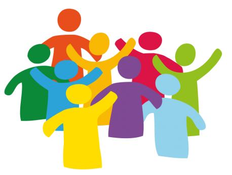 Journée mondiale du bénévolat