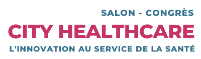 Salon City Healthcare 2020 - L'innovation au service de la santé