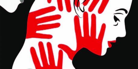 Ciné-conférence semaine du harcelement