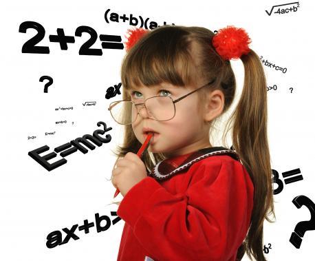 Éducation et rééducation en logico-mathématique