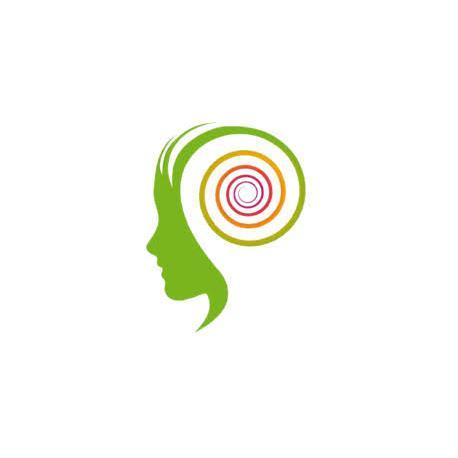 Formation hypnose pour les  professionnels de l'aide.