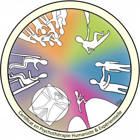 Certificat en Psychothérapie Humaniste et Expérientielle