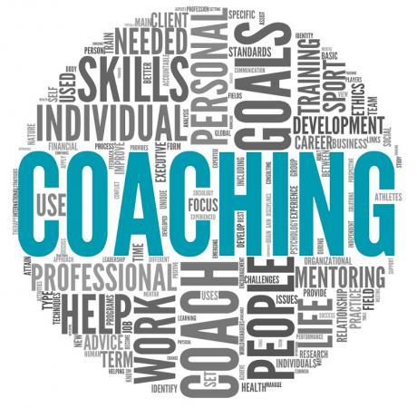 Devenez Coach de vie
