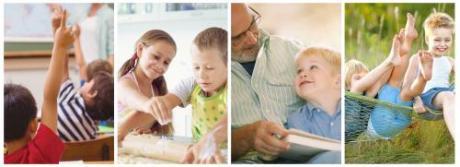 « Quelle pédagogie privilégier pour l'éducation de vos enfants ? »