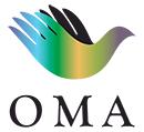 Formation en Médiation Organisationnelle