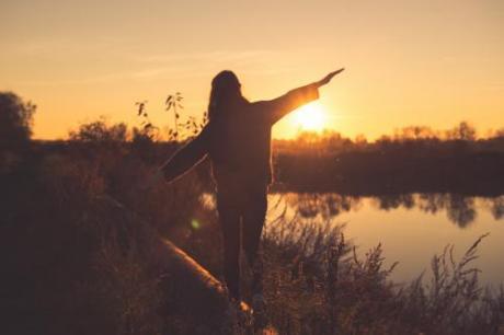 Concilier épanouissement personnel et professionnel, engagement et plaisir