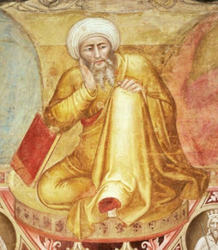 De l'islam du sacrifice à l'islam des théophanies
