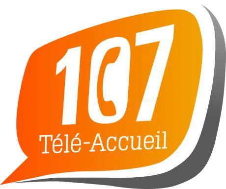 Formation à l'écoute organisée par Télé-Accueil Mons-Hainaut