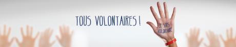 Salon du Volontariat 2019