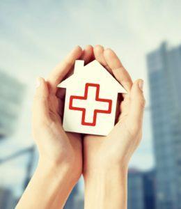 Hôpital et pratiques psychanalytiques : un challenge ?