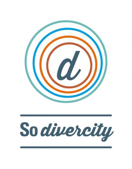 Workshop So-Divercity