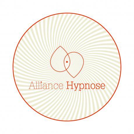 Initiation pratique de 4 jours à l'hypnose éricksonienne