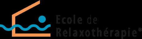 FORMATION à la Gestion des Stress et à la Relaxothérapie®