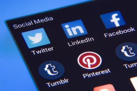 DÉCLIC : Comment combattre le cyber-harcèlement ?