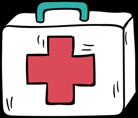 Burnout - une boîte à outils pour accompagner nos patients