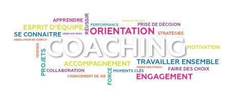 Formation complète en coaching - Spécialisation au choix