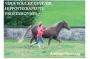 WE d'initiation à la formation en Equitation Adaptée et en Hippothérapie
