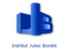 Institut Jules Bordet