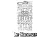 Canevas (Le) - Clinique SANATIA - Centre Psychothérapeutique de Jour